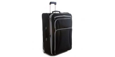 3 Easy Fixes For Damaged Luggage, Seattle, Washington