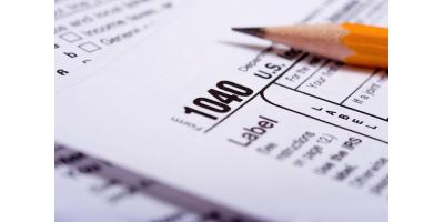 DON'T MISS OUT ON YEAR-END TAX-PLANNING OPPORTUNITIES, ,