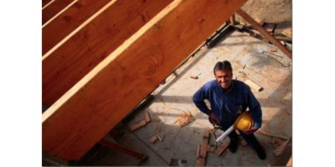 4 Excellent Tips For Finding the Perfect Home Repair Contractor, Anchorage, Alaska