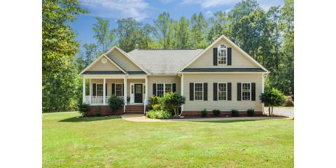 JUST LISTED, Midlothian, Virginia