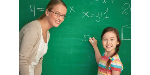 Math/English Instructor(s) are needed at a Learning Center, ,