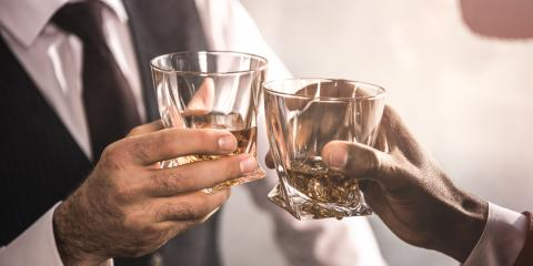 The 3 Worst Effects Alcohol Has on Your Dental Health, Enterprise, Alabama