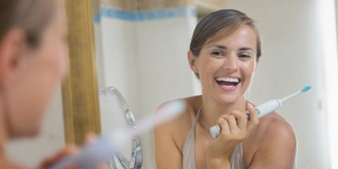 3 Important Steps You're Forgetting When You Brush Your Teeth, Onalaska, Wisconsin