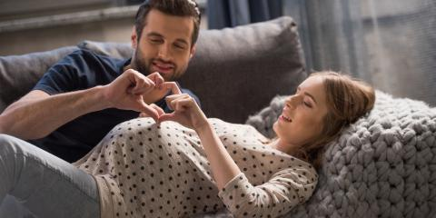 What Are the Benefits of Winter Pregnancy?, Clarksville, Arkansas