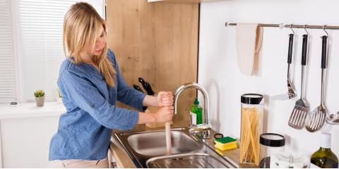3 Common Residential Plumbing Mistakes Homeowners Should Avoid, Stamford, Connecticut