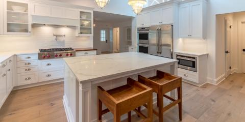 Terrific Faq How To Clean Natural Stone Countertops Rocky Mountain Download Free Architecture Designs Scobabritishbridgeorg