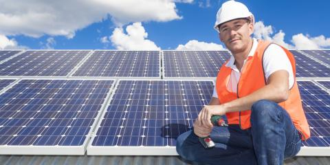 3 Questions to Ask Your Solar Panel Company, Kahului, Hawaii
