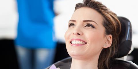 How Will Straight Teeth Benefit My Health?, Lewisburg, Pennsylvania