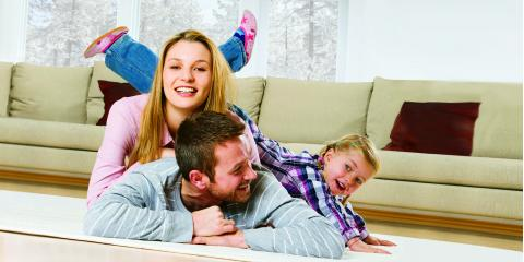 How a Whole-House Cooling & Heating System Can Improve Your Air Quality, Brookhaven, New York
