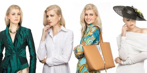 What Can You Find at Marilyn's New Luxury Online Shop?, Naples, Florida