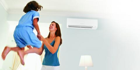 How an Energy-Efficient HVAC System Will Save You Money, Greenburgh, New York