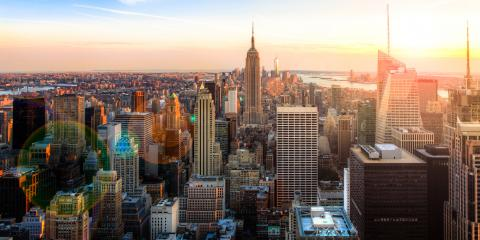 5 Details You Should Know Before Moving to New York City, Rochester, New York