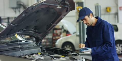 3 Suggestions for Optimizing Your Auto Repair Service, La Crosse, Wisconsin