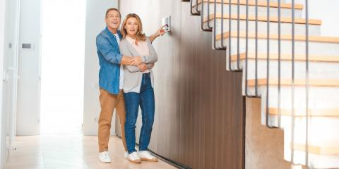 3 Convenient Benefits of Home Automation, Great Falls, South Carolina