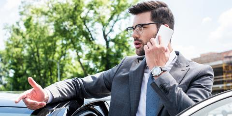3 Style Tips for Young Men Entering the Workforce, Oyster Bay, New York
