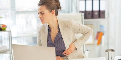 4 Ways Interstitial Cystitis Can Affect Your Life, High Point, North Carolina