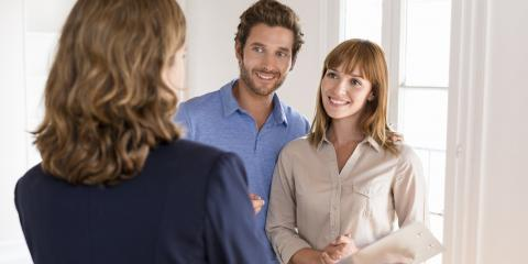 3 Valuable Questions to Ask Your Real Estate Agent, Grand Forks, North Dakota