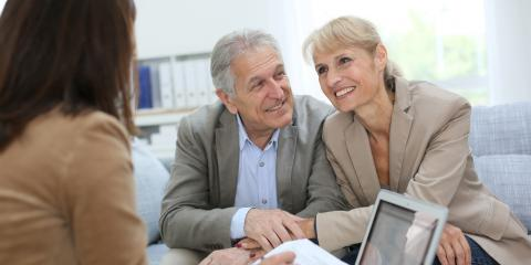 How to Use EXIT Realty's Sponsorship Program to Meet Your Retirement Goals, Urbandale, Iowa
