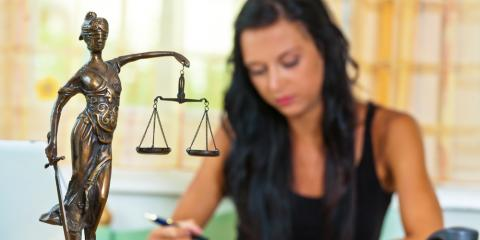 Do You Need a Lawyer to File for Bankruptcy?, Hill, Arkansas