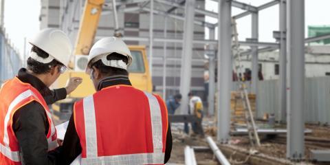 Understanding the Pros & Cons of 3 Common Building Materials, Butler, Kentucky