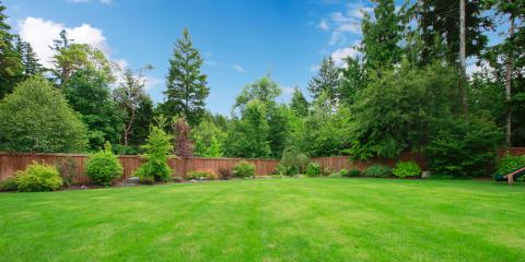 How to Plan for Your Water Well in 3 Steps, Bremerton, Washington