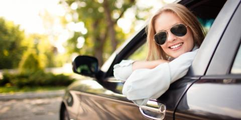4 Tips for Buying Your First Used or New Car at a Dealership, Lexington, Tennessee