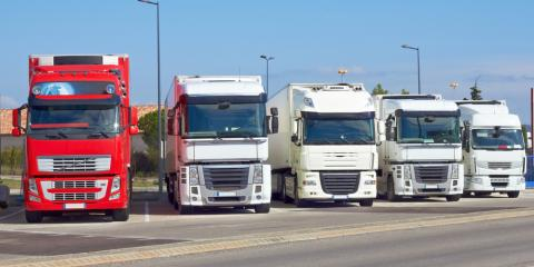 Metropolitan Truck Sales Shares Why It's Better to Buy New Than Used, Lakewood, New Jersey