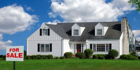 3 Small Home Improvements to Make Before You Sell, Covington, Virginia