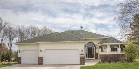1505 14th Street SE, Forest Lake MN 55025, Minneapolis, Minnesota