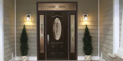 Platinum Dealer Of ProVia Doors In Cincinnati, Newtown, Ohio