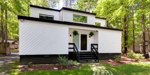 OPEN HOUSE SATURDAY MAY 14, 2016, Midlothian, Virginia