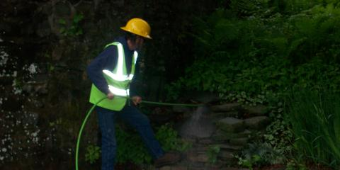 4 Major Perks of Hydro Jetting, Honesdale, Pennsylvania