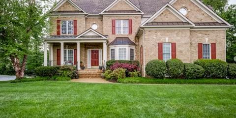 OPEN HOUSE SATURDAY MAY 21, 2016, Midlothian, Virginia
