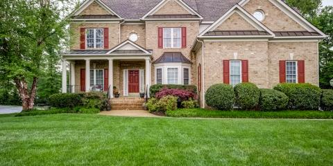 HOUSE FOR SALE/OPEN HOUSE, Midlothian, Virginia