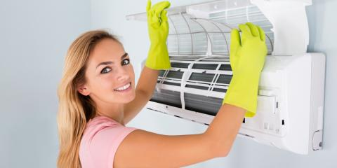 3 Energy-Saving Tips for Your Air Conditioning Unit, Bloomington, Indiana