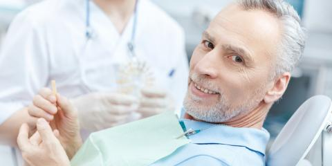 Why Dentures That Fit Properly Are Essential, Enterprise, Alabama