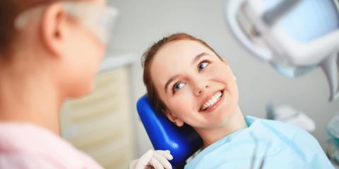 5 Reasons to See Your Dentist Regularly, Kenai, Alaska