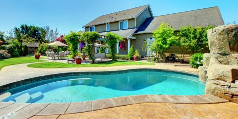 Top 3 Ways to Renovate Your Old Pool, Troy, Missouri