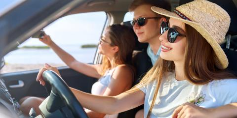 How to Travel with Braces, Chesterfield, Missouri