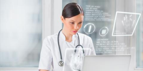 5 Services of an OB-GYN You Didn't Know About, St. Peters, Missouri