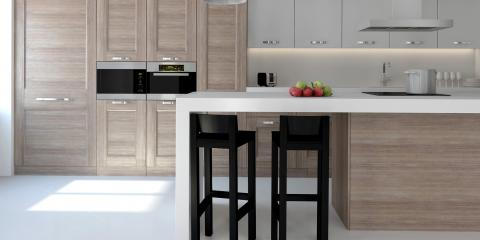 Do's & Don'ts of Installing a Kitchen Island, Hopewell, New Jersey