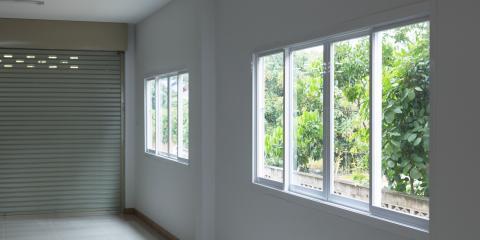 4 Benefits of Double Pane Windows, Greenvale, Minnesota