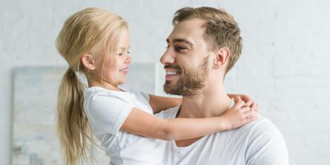 How Does Oral Hygiene Affect Overall Health?, High Point, North Carolina