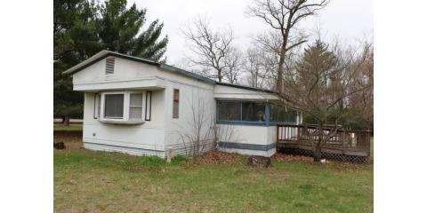 W8520 HWY 12, Black River Falls, Black River Falls, Wisconsin