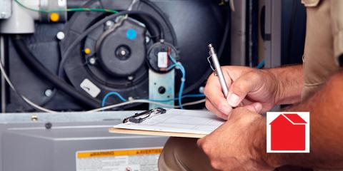 4 question to ask a home inspector, Walpole, Massachusetts