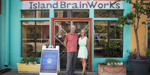 Discover the Wonders of Brain Training in Galveston, Galveston, Texas