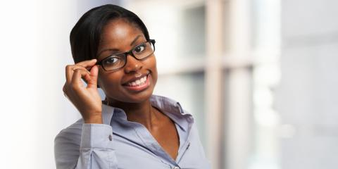 4 Tips for Cleaning Your Prescription Eyeglasses, Dallas, Texas