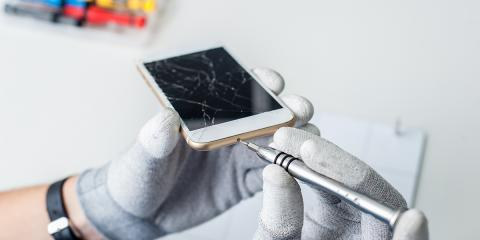 iPhone repair starting at $49. Fix it fast!, ,