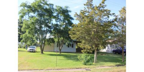 W6620 County Road O, Millston , Black River Falls, Wisconsin