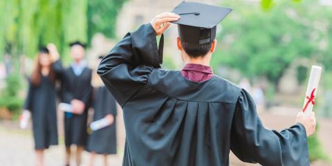 5 Gift Ideas for Graduates, ,